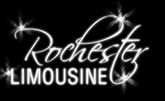 Rochester Limousine, LLC