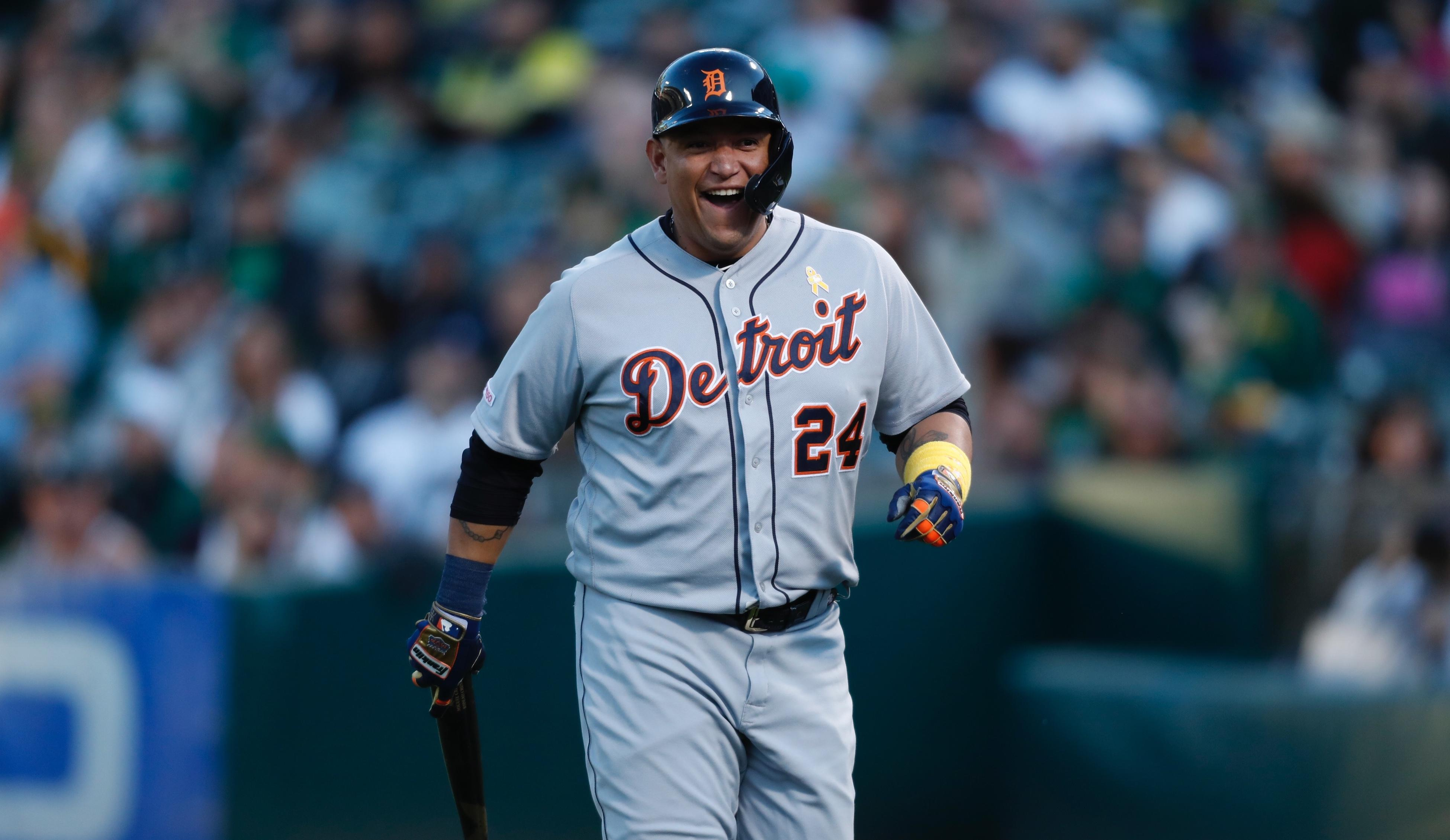 Detroit Tigers Summer 2019 Schedule