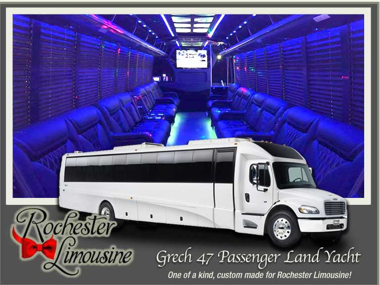 metro-detroit-party-bus-16-passenger-sm